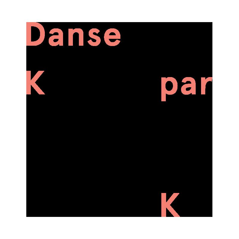 Danse K par K