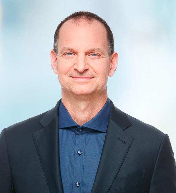 Éric Girard