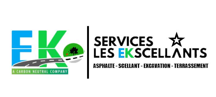 Services Les Ekscellants